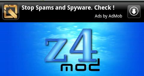 🏆 Download z4root 1 3 1 apk | Z4Root APK Download for Android & PC