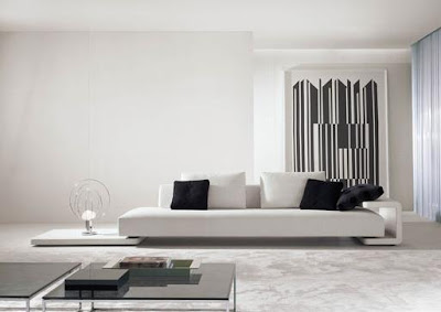 Check Out These Outstanding Modern Sofa Collection With Detailed Pictures After The Jump