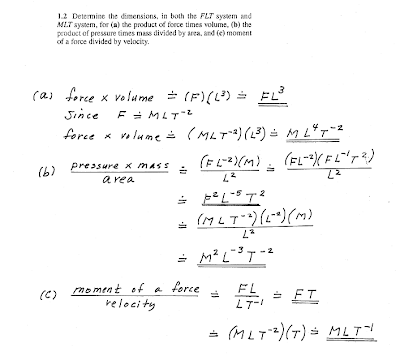 Fluid Mechanics Project Pdf