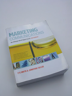 IMPACTROOM for managers, marketeers and mothers*: 2007