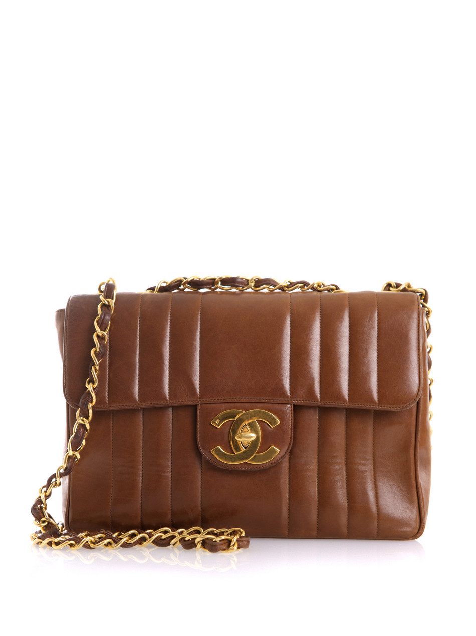 chanel 1115 online outlet chanel 1113 bags outlet online 6d5ab98b927d8