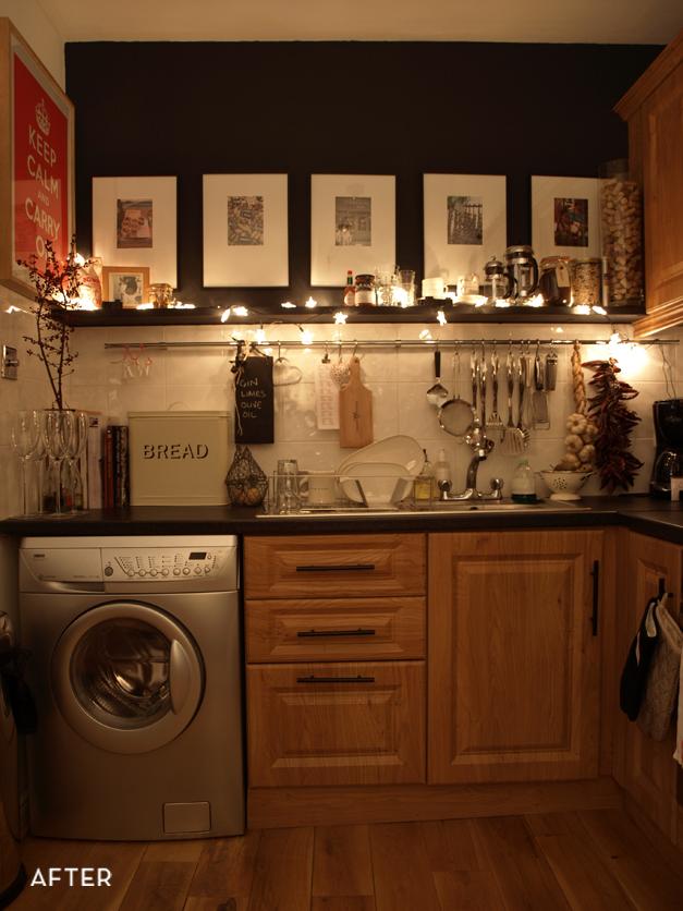 Practical Living: December 2010