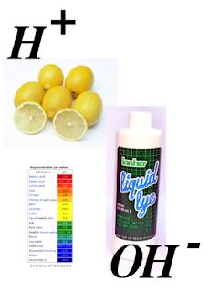 NIVEA Double Effect Deodorant'tan bahar kokulu yeni bir ürün 77