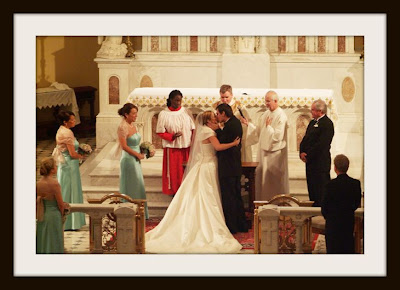 HAPPY 1st WEDDING ANNIVERSARY!! PART I | Layers of Meaning