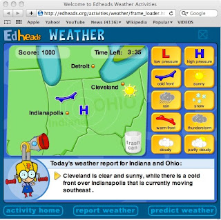 Educational reviews: Edheads Weather on forecast map, geologic map, messenger map, flight map, pressure map, monsoon map, city map, climate map, biome map, land use map, temperature map, global warming map, drought map, ohio river valley map, storm map, history map, live wallpaper map, traffic map, wind map, precipitation map,