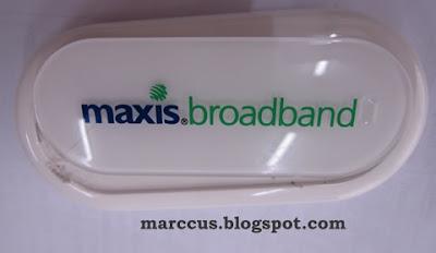 MAXIS BROADBAND E220 DRIVER FOR WINDOWS 8