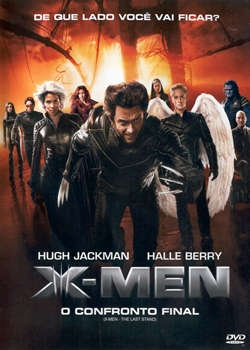 filme x-men o confronto final rmvb