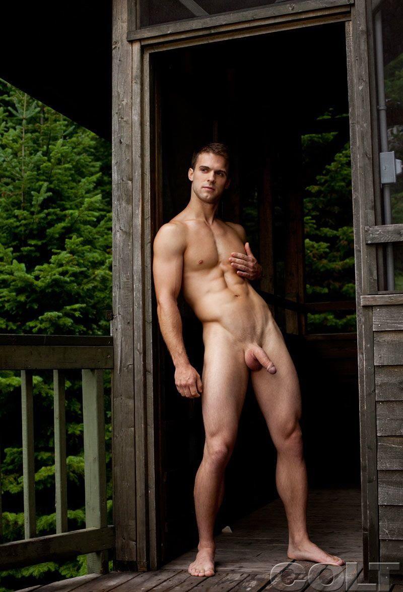 кого мужик дома голый смотреть фото мужчины, якобы сами
