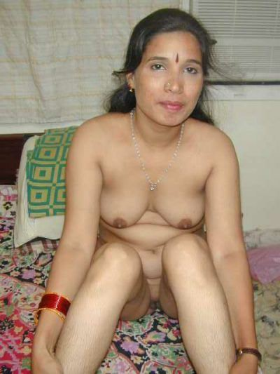 Single and free reshma