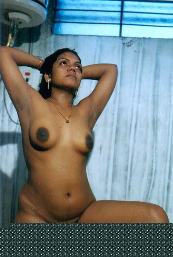 mallu-naked-women-photo-shoot