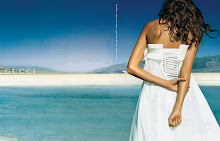 蔡幸家老師的教學網: Hermes Ad Campaigns 2006-2010