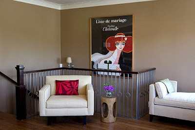 You asked about a color that works with benjamin moore s for Benjamin moore eco spec paint reviews