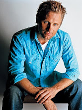 My second favorite Viggo pic