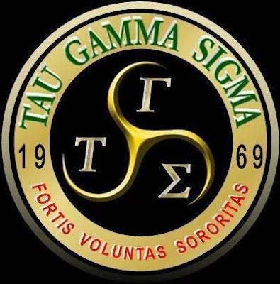 Triskelion sigma logo - photo#32