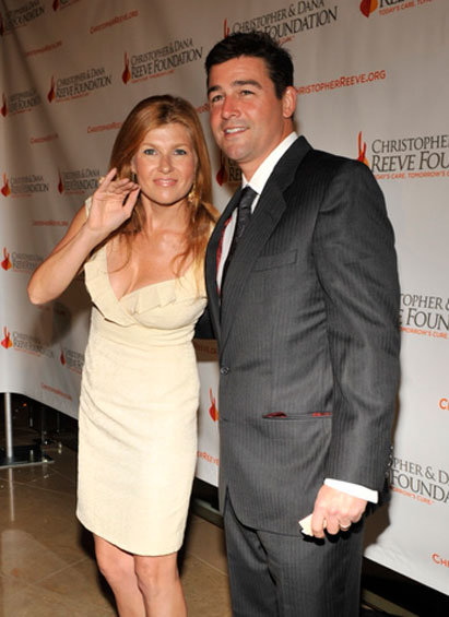 Friday Night Lights Kyle Chandler