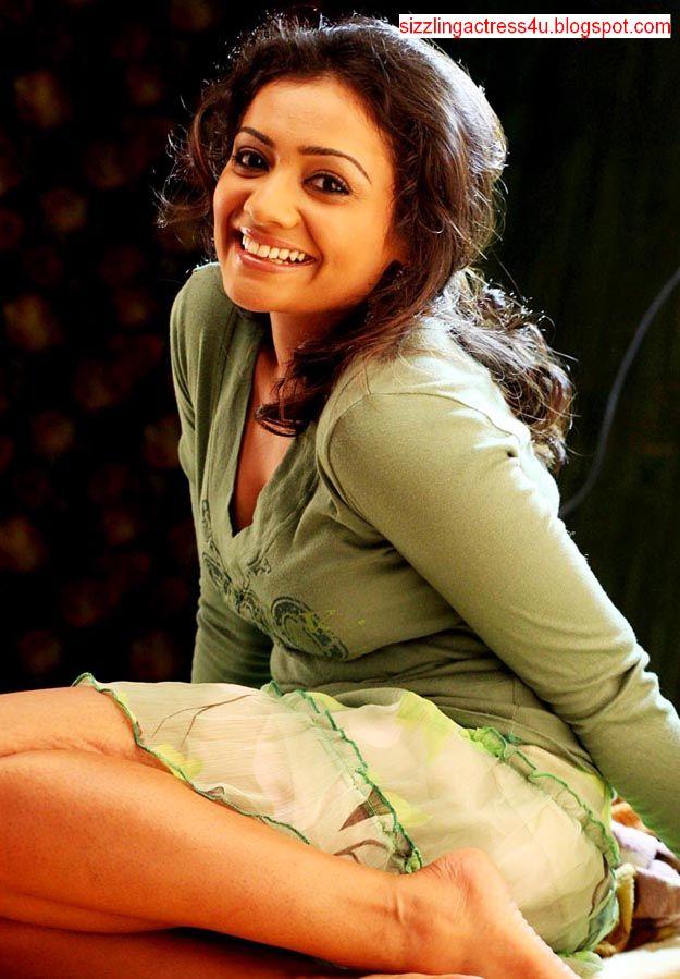 Cleavage Meera Vasudevan nude (57 pics) Sideboobs, YouTube, butt