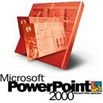 mspowerpoint lg