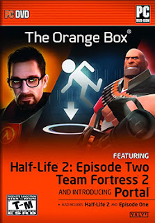 Half Life 2 Episode 2 Release Date : episode, release, Wertzone:, Half-Life, Episode
