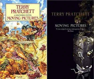 PRATCHETT MOVING PICTURES PDF