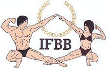 International Federation of Body Builders