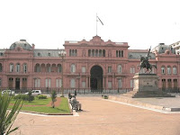 Vip Tours Buenos Aires