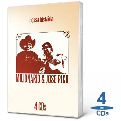 CIRILO BAIXAR DESCANSO CD