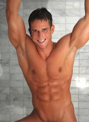 gay muscolosi nudi gay escort messina