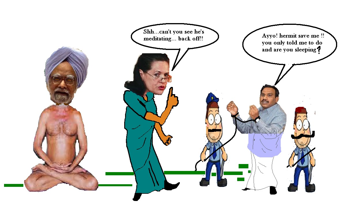 Funny Wallpapers Indian Politicians - impremedia.net  Funny Wallpaper...