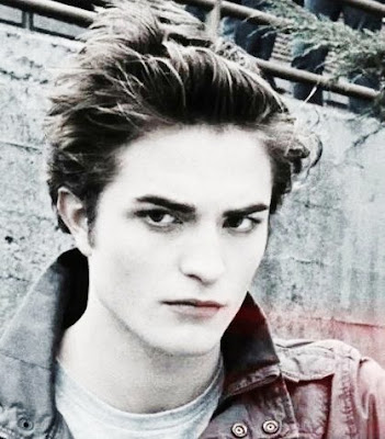 https://i2.wp.com/3.bp.blogspot.com/_SpnvbkmI8XU/SRBjIg4CwZI/AAAAAAAAANk/nINRsMOhL6k/s400/Movie-cast-Edward-Cullen-twilight-movie-2016939-418-477.jpg