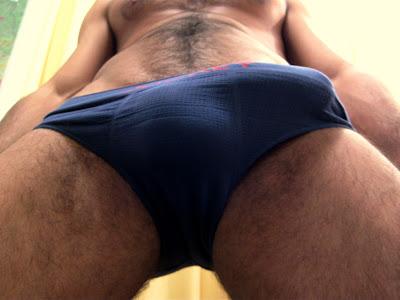 best bulge ever