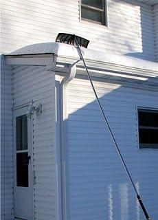 Minnesota Real Estate Update After You Re Done Shoveling