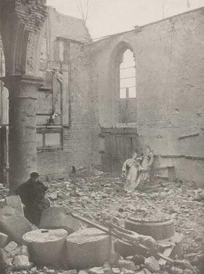 https://i2.wp.com/3.bp.blogspot.com/_SrGgclgxezE/Ro3Cm1kAVTI/AAAAAAAAAM4/FVZwqOOOIPs/s400/Iglesia+Destruida.jpg