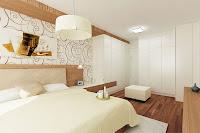 amenajare+dormitor+modern.jpg