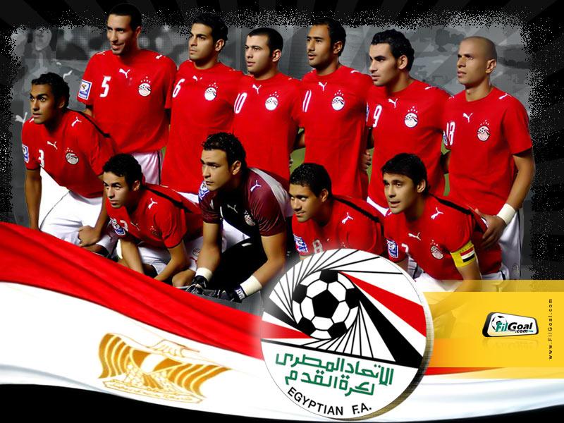 مصر تحافظ علي مركزها الـ34 عالميا Temp.jpg