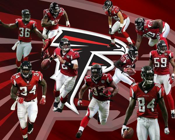 Atlanta Falcons Images: Trends Image: Atlanta Falcons Images