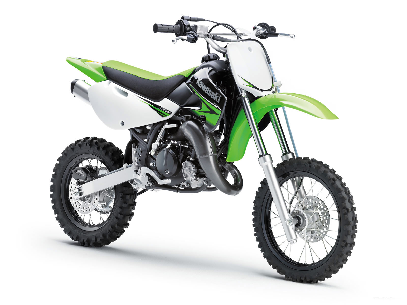 kawasaki kx 65 2010 insurance info specs wallpapers. Black Bedroom Furniture Sets. Home Design Ideas