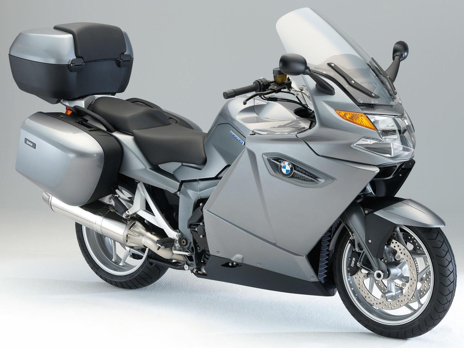2010 bmw k 1300 gt motorcycle desktop wallpaper. Black Bedroom Furniture Sets. Home Design Ideas