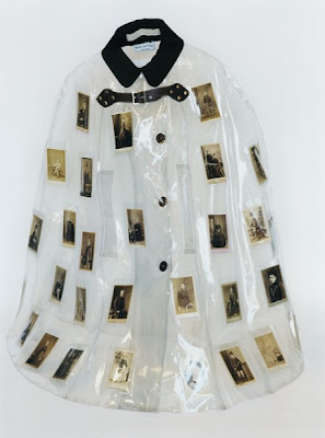 Koto Bolofo clothing