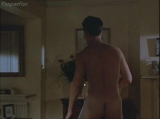 Are mistaken. adrian pasdar nude refuse. congratulate