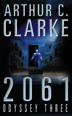 2061 Odyssey Three By Arthur C Clarke Find Free Ebook Here