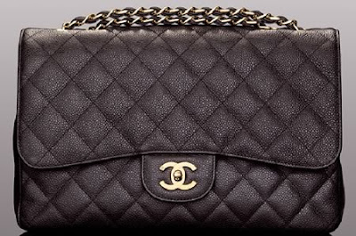 6045ec2f60b gucci luggage bags outlet online buy cheap gucci luggage