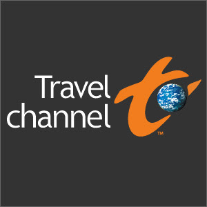 The Travel Channel Now In Bulgaria