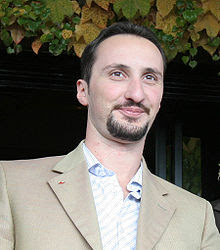 Veselin Topalov - No Chance Of Stalemate Here
