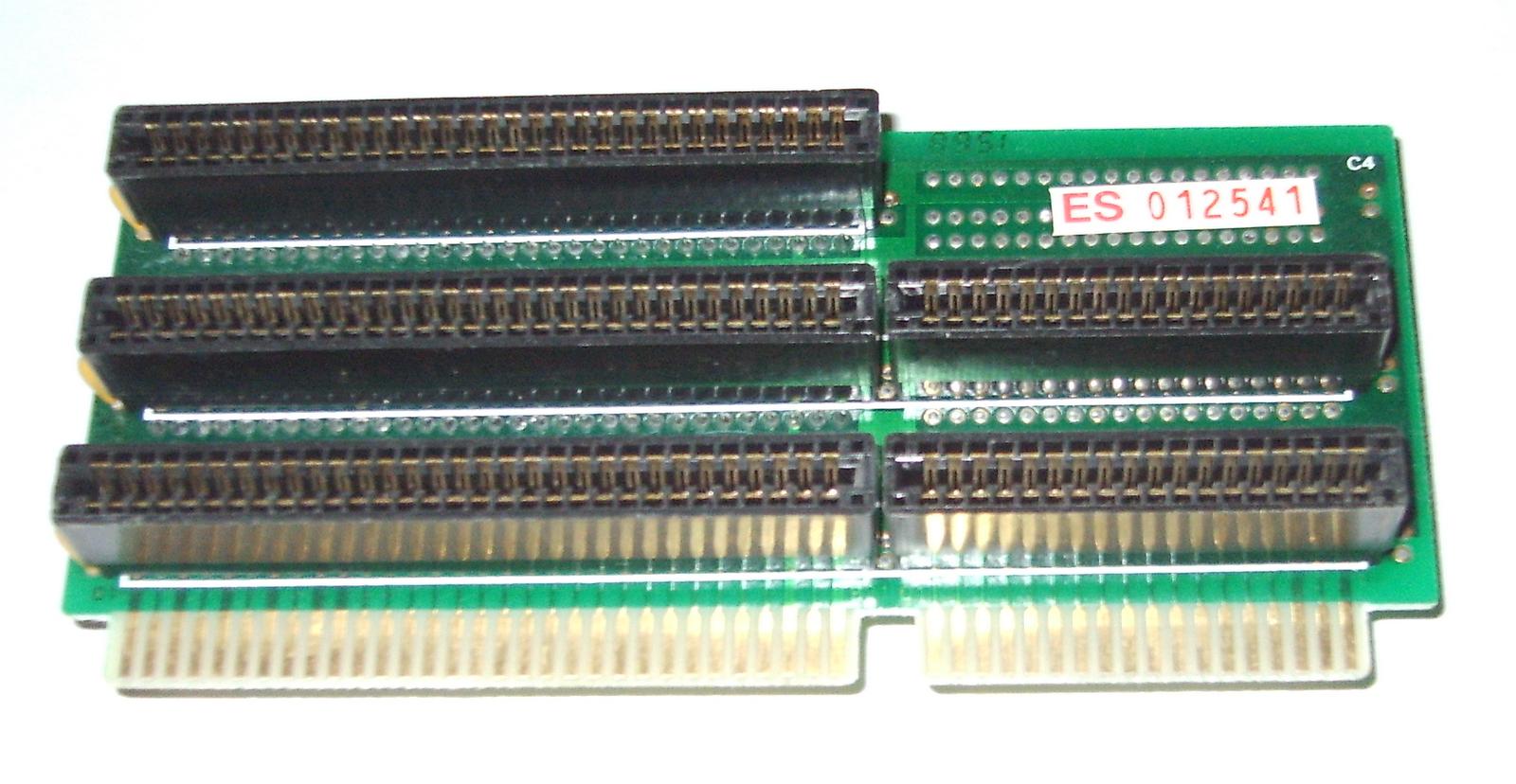 Slots Computer
