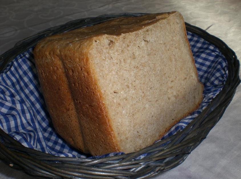 Gergő főz - olasz receptek: Alacsony kalóriatartalmú..