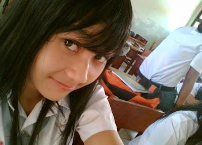 cewek bugil abg: Gadis Seksi Telanjang Bugil