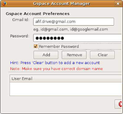 how to open a gmail account without knowing password