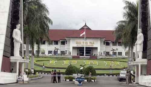 Pendaftaran Cpns 2013 Di Aceh Berita Cpns 2016 Webcpns Pendaftaran Di Kantor Badan Kepegawaian Daerah Di 33 Kabupatenkota Se
