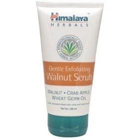 Natural Face Scrub For Dark Spots