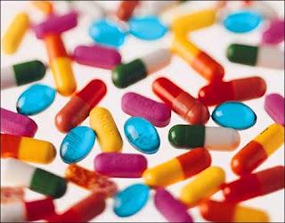 que son los medicamentos inmunosupresores